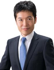 髙木栄児の画像